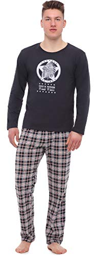 Timone Pijama Conjunto Camisetas y...
