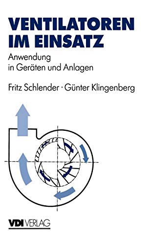 saturn heidelberg ventilator