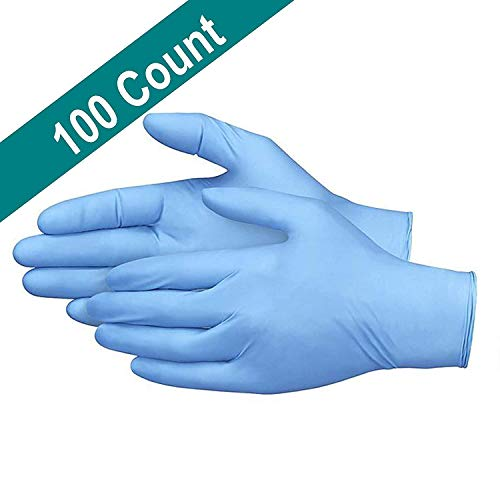 Disposable Gloves Available Online Plus Free Shipping