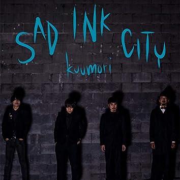 Sad Ink City