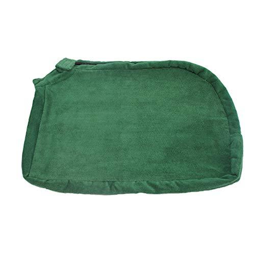 ZFFLYH Dog Badjas Handdoek/Microvezel Ferrule Absorbent Huisdier Badjassen/Kat en Hond Zwembad Droge handdoek