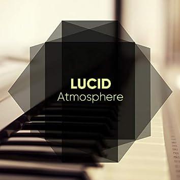 # Lucid Atmosphere