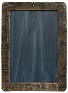 Best primitive country chalkboards Reviews