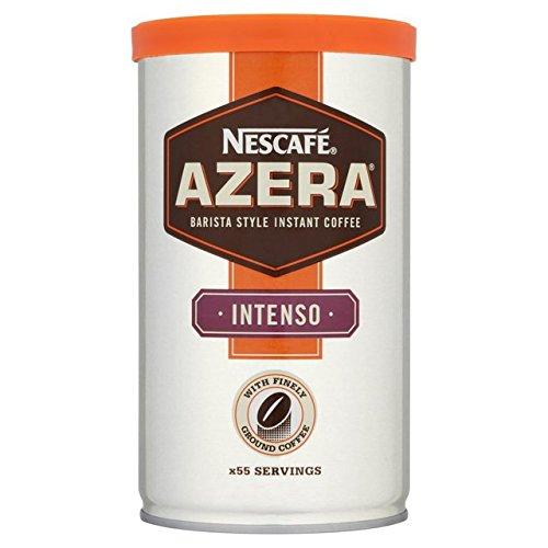 Nescafe Azera 100g Intenso
