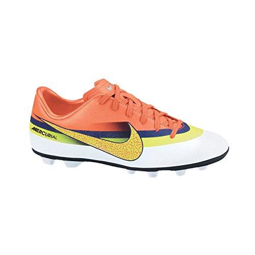 Nike Jr Mercurial Vortex CR FG R (2Y)