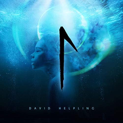 David Helpling