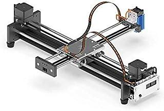 Amazon.es: Más de 50 EUR - Material de dibujo técnico / Bolígrafos ...