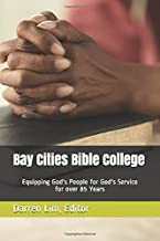 Best equipping the people of god Reviews