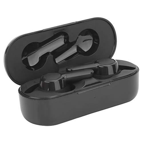Draadloze oortelefoon, waterdichte multifunctionele -oordopjes, voor zakelijke sporten