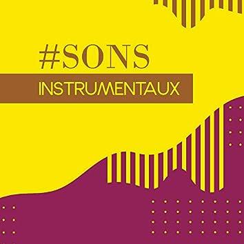 #sons instrumentaux - Belle musique pour la détente