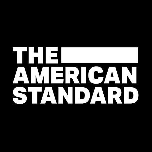The American Standard