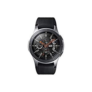 Samsung Galaxy Watch 46 mm 3