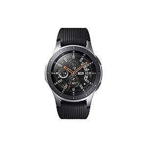 Samsung Galaxy Watch 46 mm 2
