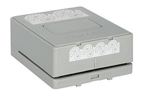 Fiskars Crafts Perfectly Paisley AdvantEdge Border Punch Refill Cartridge, Large Photo #4