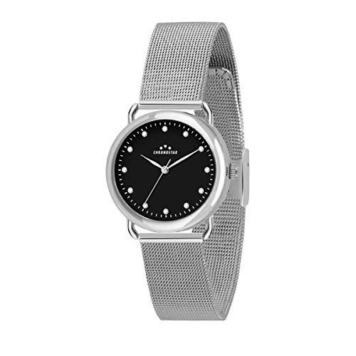 Chronostar Watch R3753274504