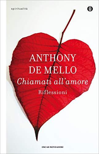 Chiamati all'amore: Riflessioni (Italian Edition)
