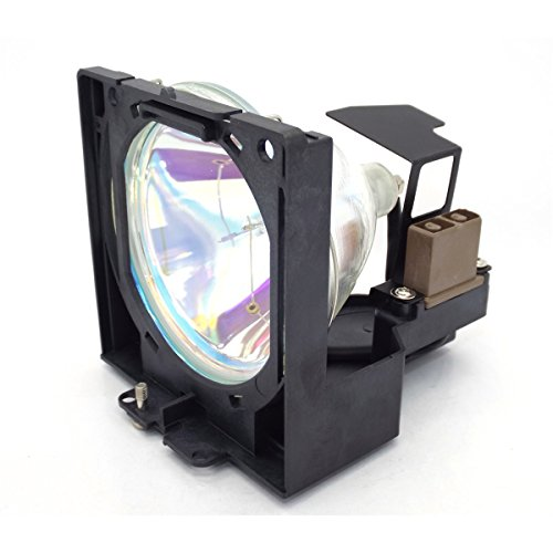 Sanyo 610-297-3891 Projection Lamp