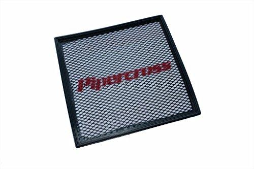 Pipercross SportLuftfilter - PP1779 - Auswaschbar - Ölfrei