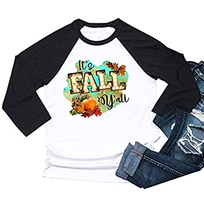 Amazon - 30% Off on  Meet Me at The Pumpkin Patch T Shirt Mommy and Me Pumpkin