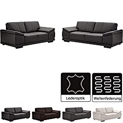 Couch 3 sitzig Preisvergleich günstige Angebote bei