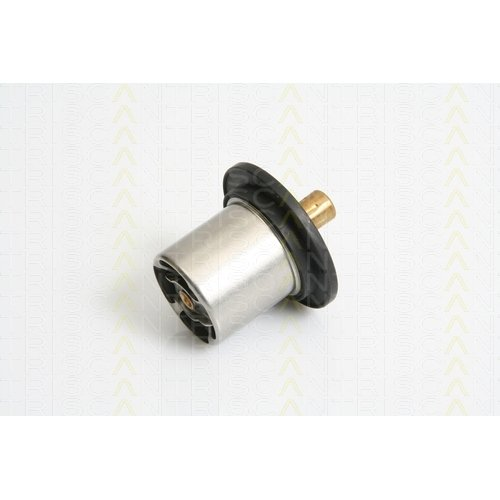 Triscan 862010480 Thermostat