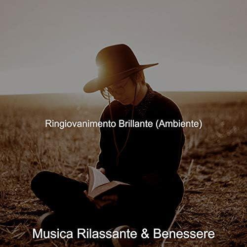 Musica Rilassante & Benessere