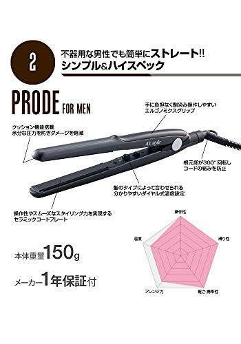 A'sstyle(アズスタイル)『PRODE』