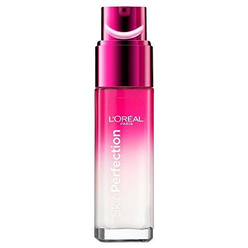 L'Oréal Paris Dermo Skin Perfection Serum (6 x 30 ml)