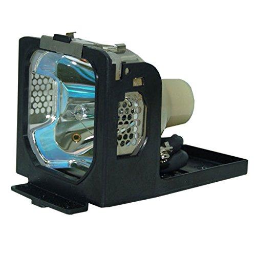 Canon lvlp02LCDプロジェクタアセンブリwith高品質オリジナル電球