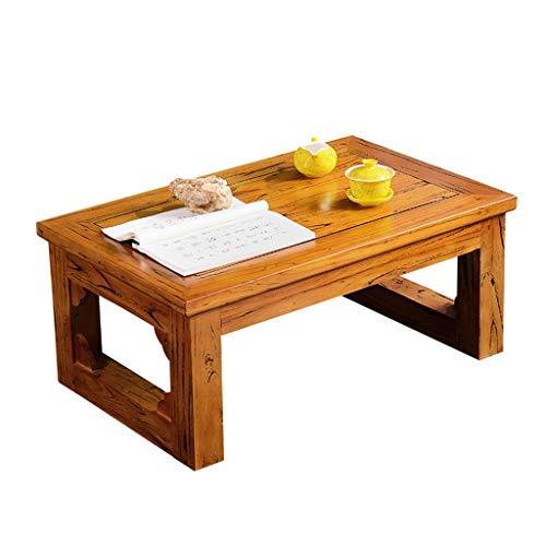 Kleine salontafel studiotafel salontafel antiek woonkamer olmo antiek balkontafel venster beuken