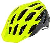 MAVIC Crossmax SL Pro MIPS - Casco de Bicicleta Hombre - Amarillo/Negro Contorno de la Cabeza M | 54-59cm 2019