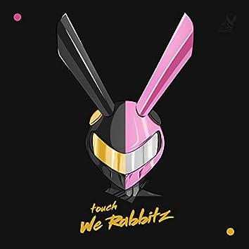 Touch (Epilogue 2021 Remix)