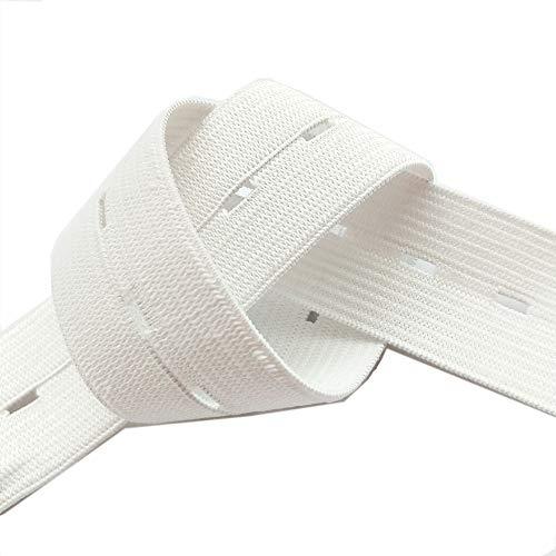 Hangaga 1 Pince /à Cravate pour Homme en Or