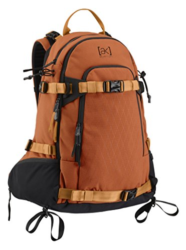 Burton Tourenrucksack Ak TAFT 28L Backpack