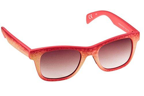 italia independent - Gafas de sol - Lamer completa - para mujer