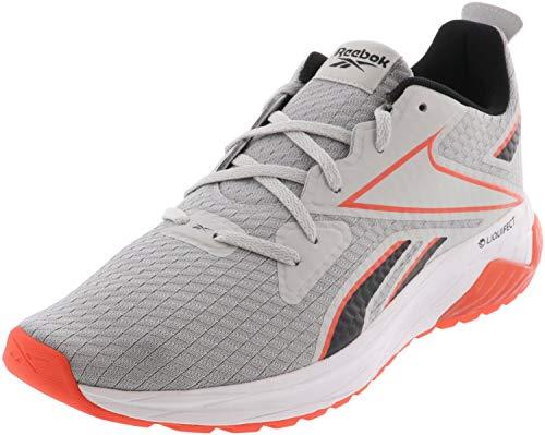Reebok Men's LIQUIFECT 180 SPT Running Shoe