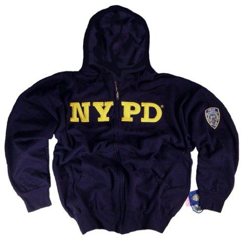 Anti Crime Duke Blue Devils Sweatshirt /à Capuche Jersey Basketball Femmes Hommes V/êtements