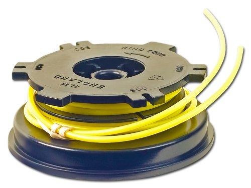 Arnold Trimmerspule AT9.3 passend für Homelite, John Deere und weitere Marken 1083-J1-0001