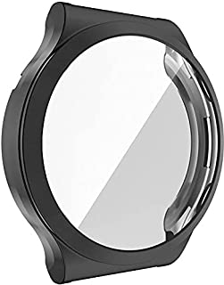 Full Protection Cover for Huawei Smart Watch GT2 Pro - Black