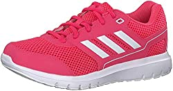 "<img src = ""pink shoe.jpg"" alt ="" ,the best cushioned running shoes"">"
