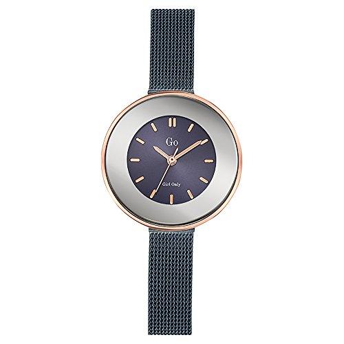 Reloj - Go Girl Only - para Mujer - 695128