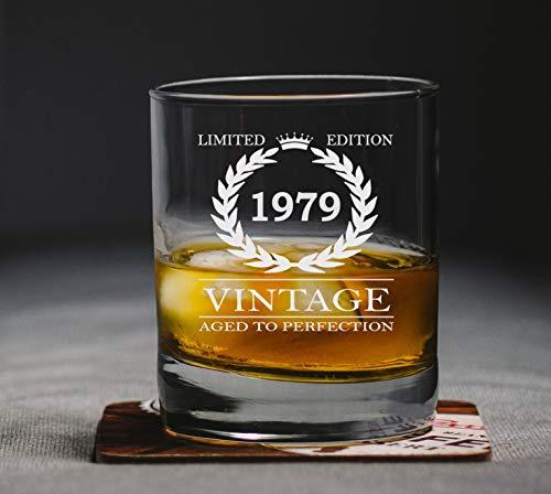 comprar whisky vasos dragon ball online