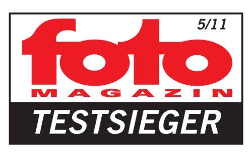Canon EOS 600D Fotocamera Digitale Reflex 18.7