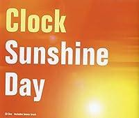Sunshine Day