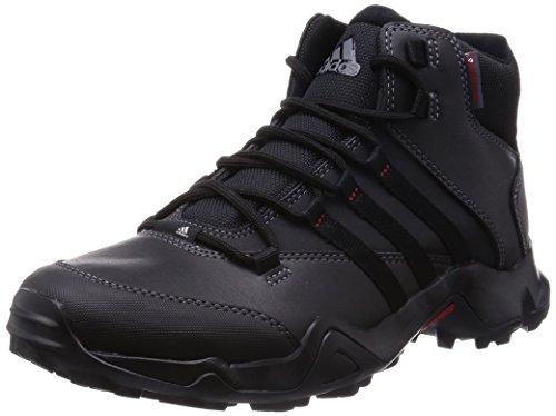adidas CW AX2 Beta Mid - Zapatillas para Hombre