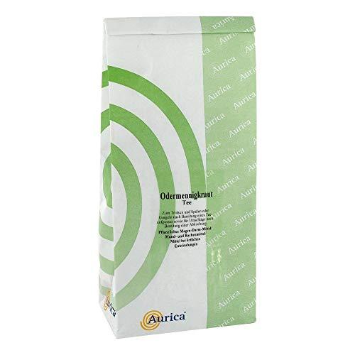 ODERMENNIGKRAUT Tee Aurica 200 g