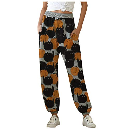 Buyaole,Pantalones 14 AñOs,Mono Sexy Mujer Lenceria,Vaqueros Elasticos Mujer Talle Alto,Leggins Leopardo,Ropa Mujer Invierno Ofertas,Vestidos Graduacion