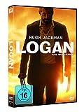 Logan - The Wolverine [DVD]
