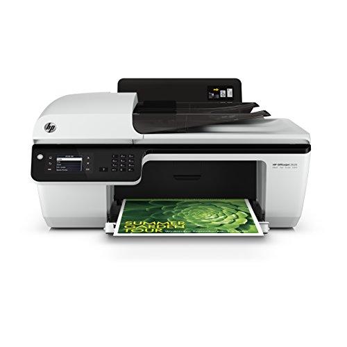 Hewlett Packard -  Hp Officejet 2620