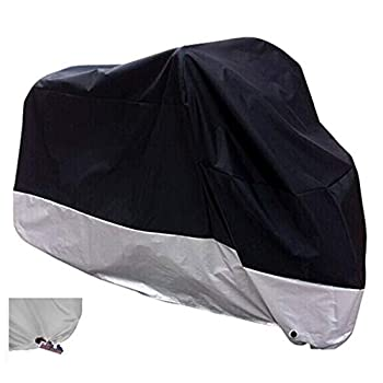 Best motorcycle cover harley davidson Reviews